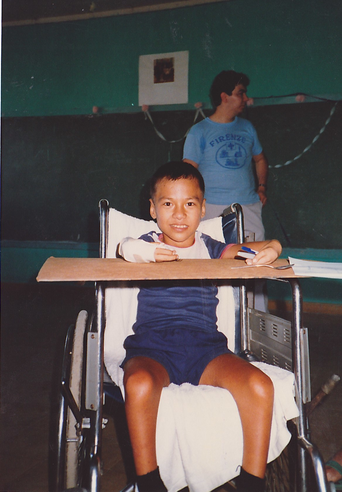 Omoa Honduras-12.jpg