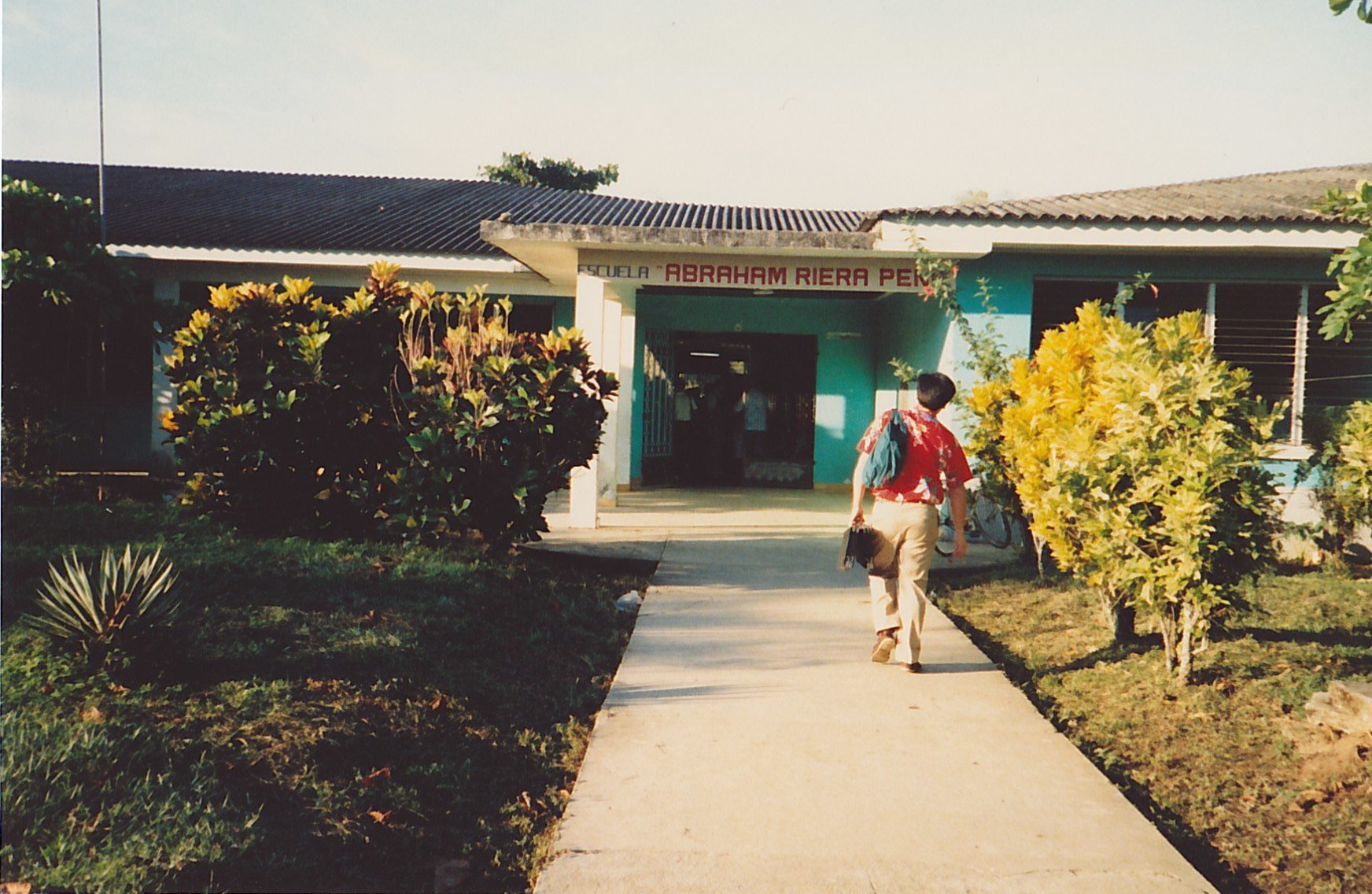 Omoa Honduras-22.jpg
