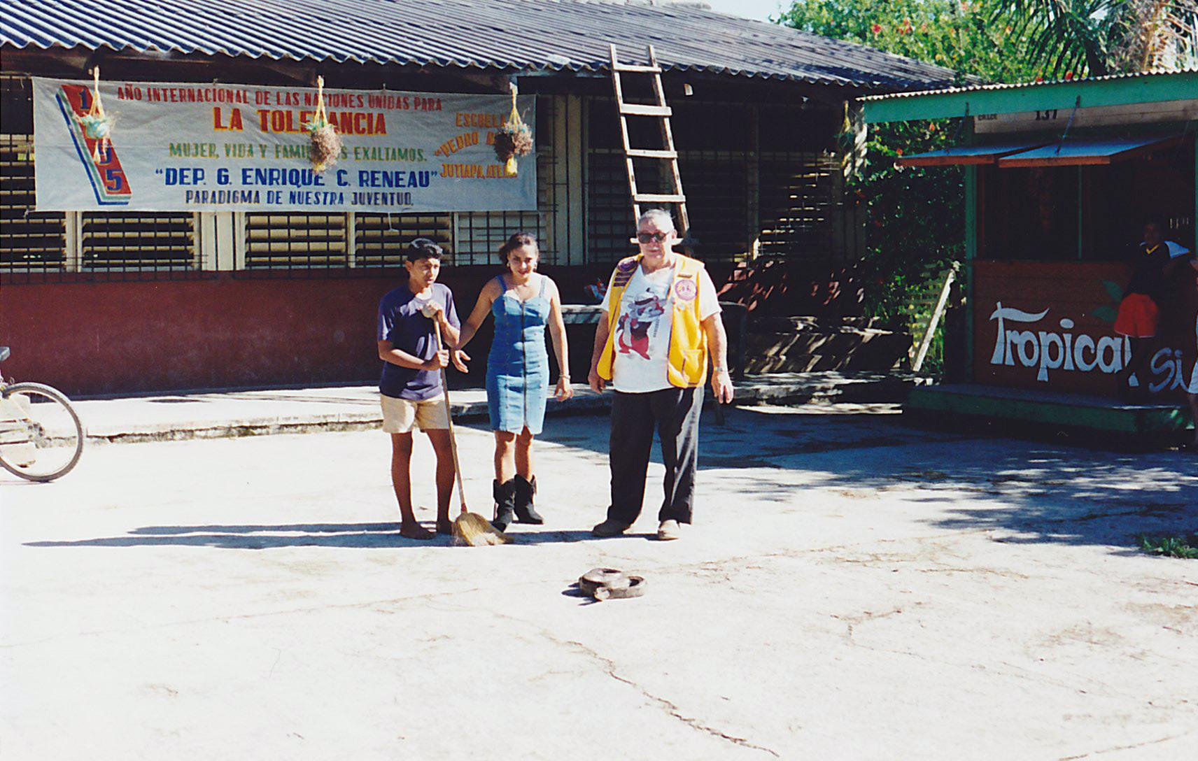 Julippa-Honduras-4.jpg