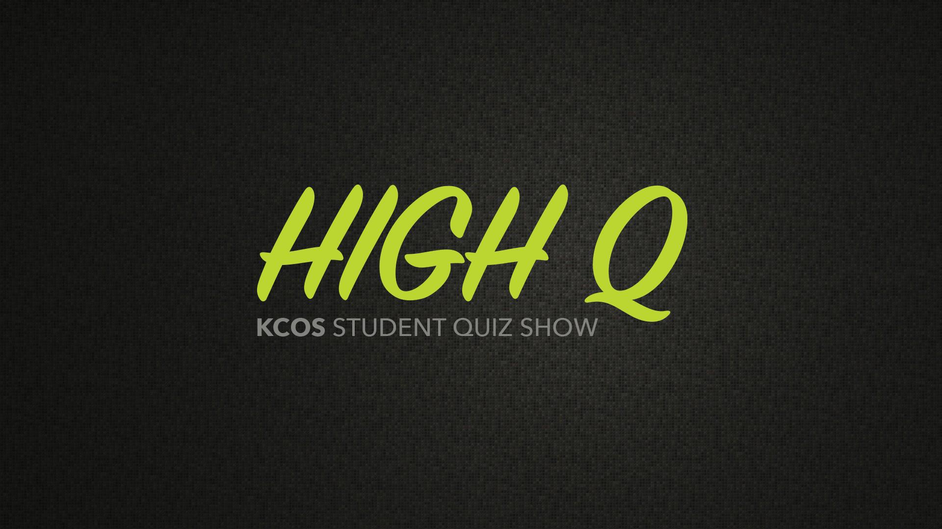 highq2.png