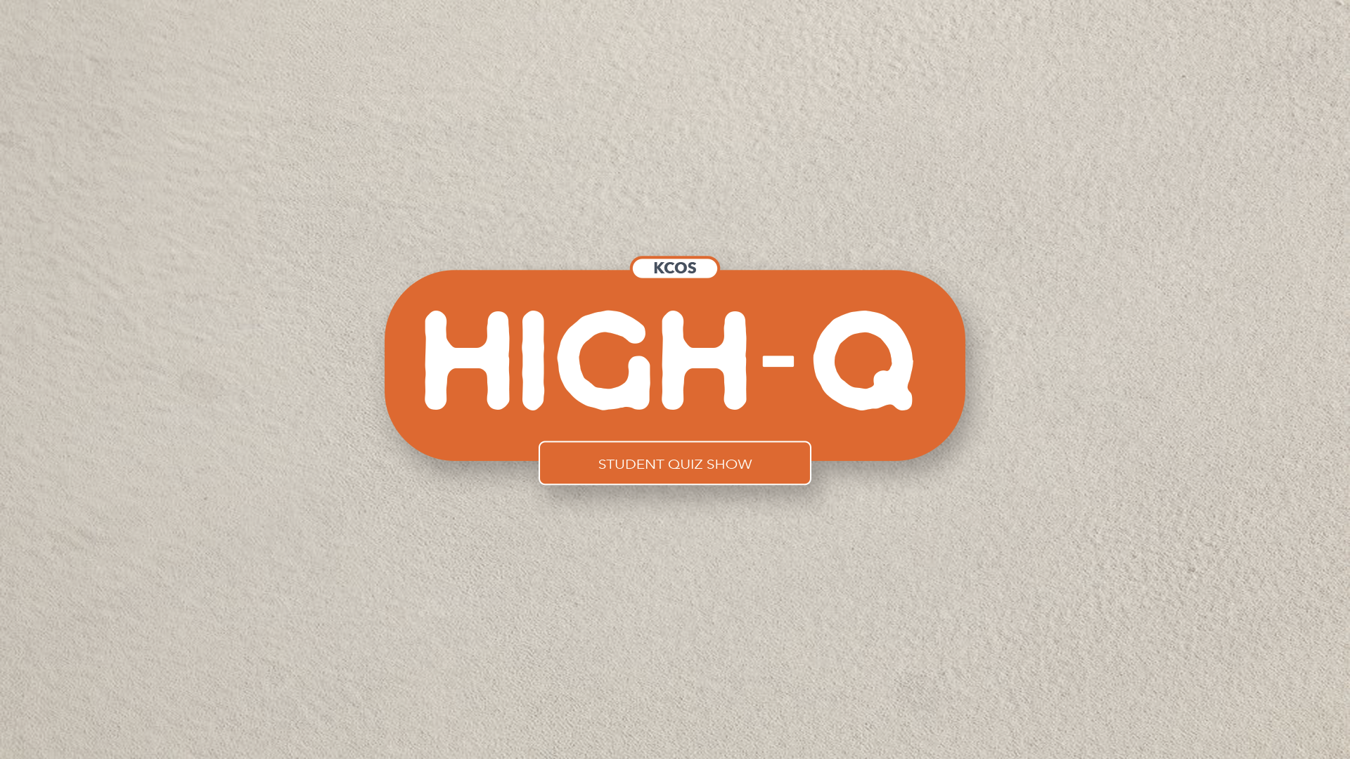 highq3.png