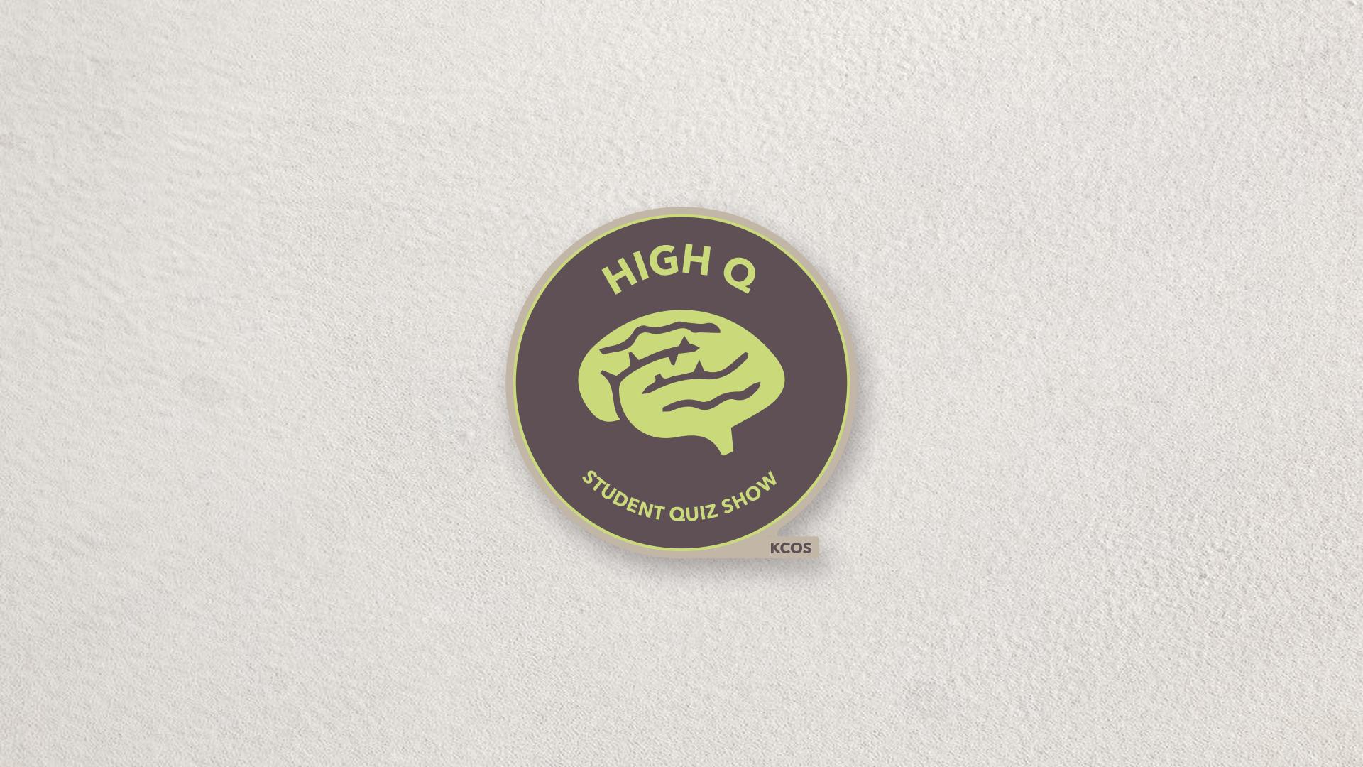 highq4.png