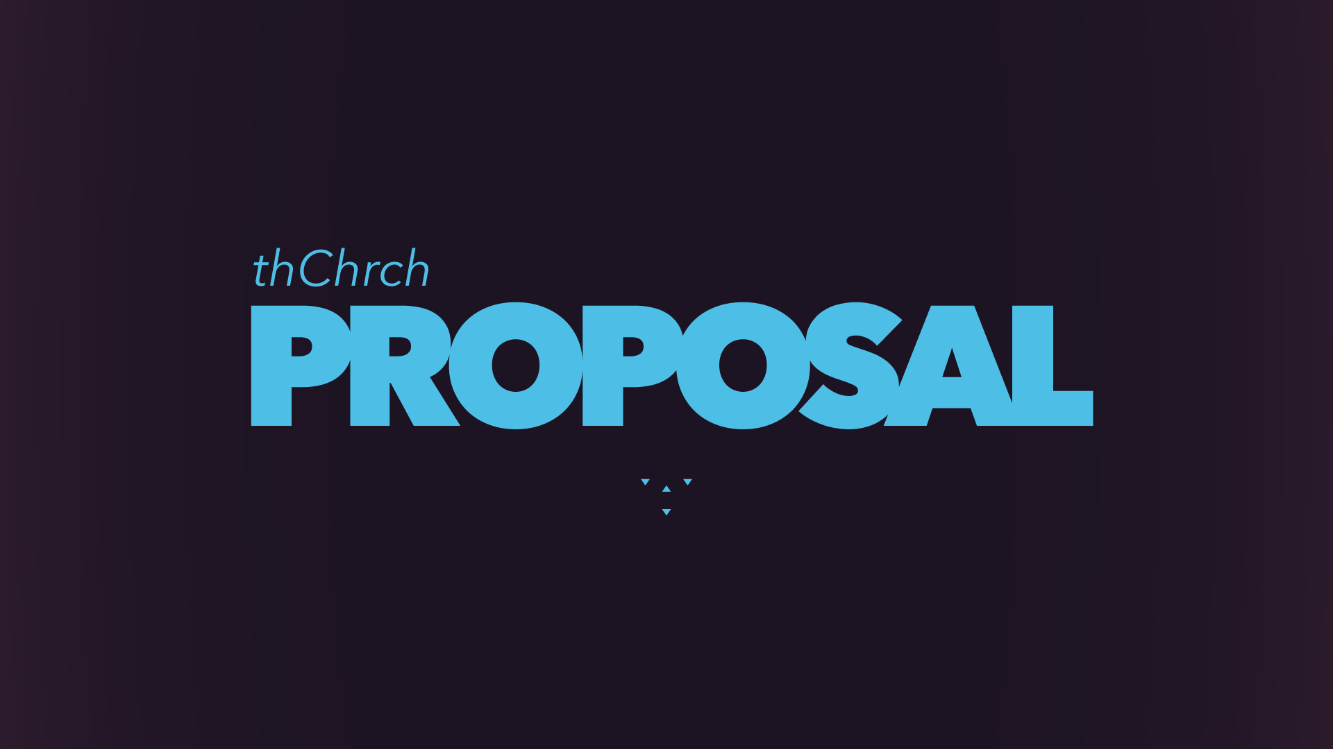 proposal2.png