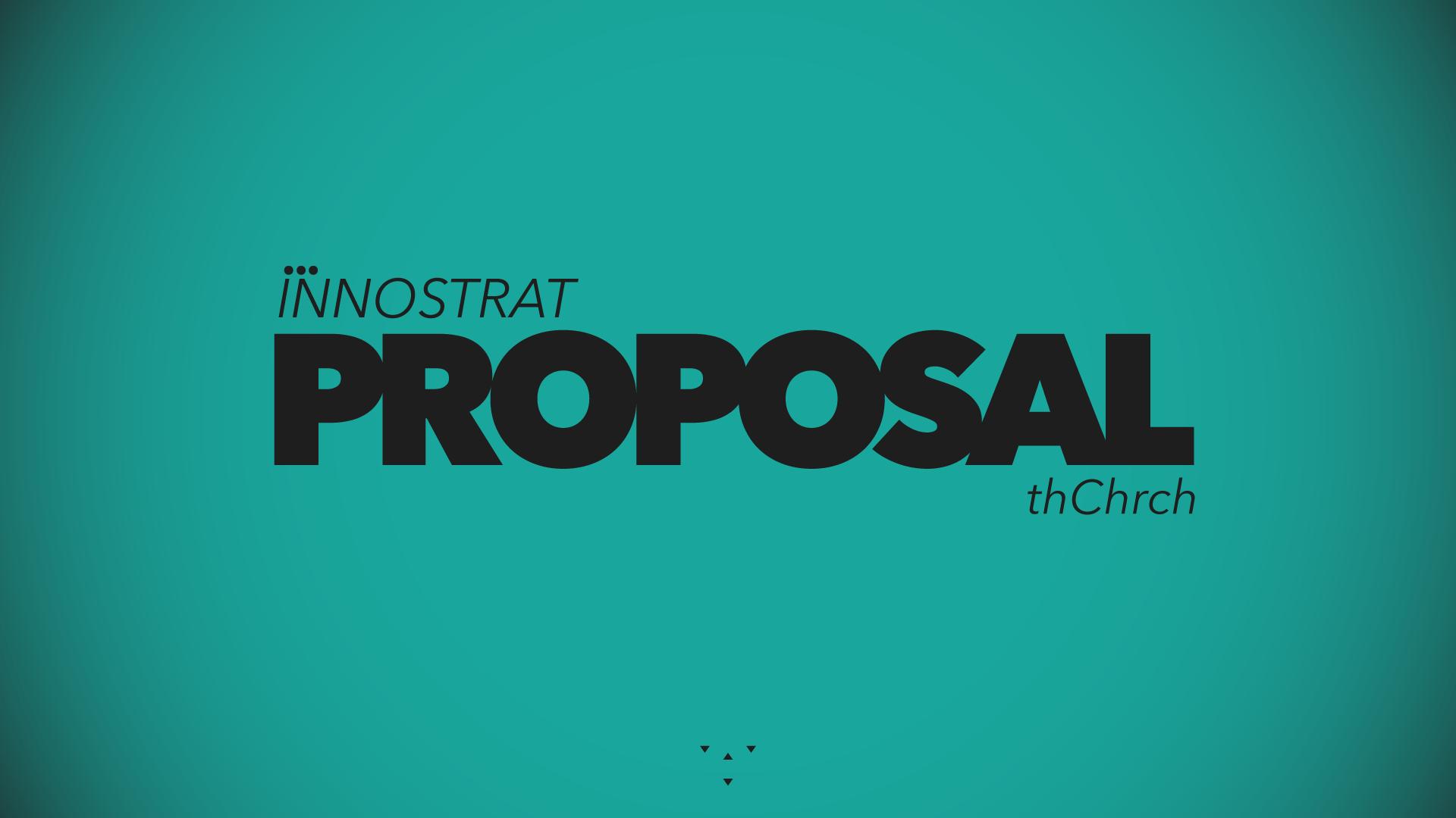 01_proposal.png