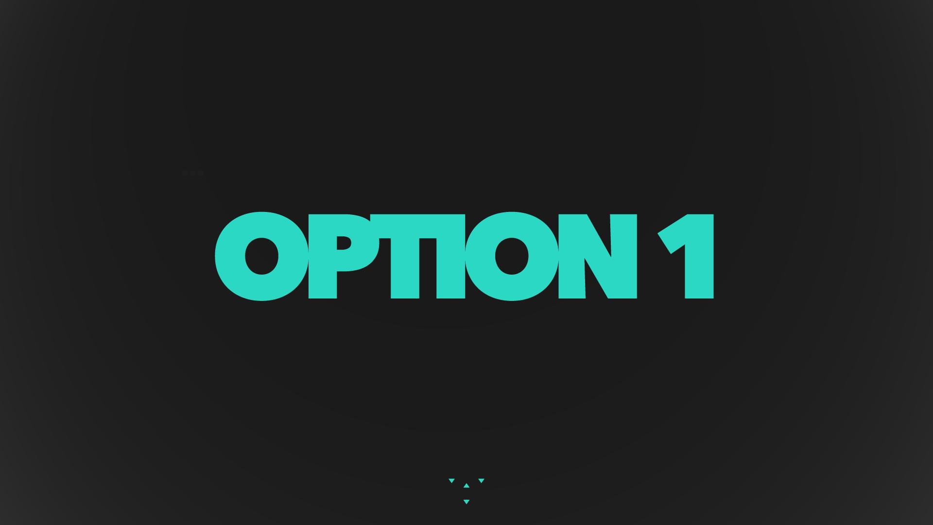 02_option1.png