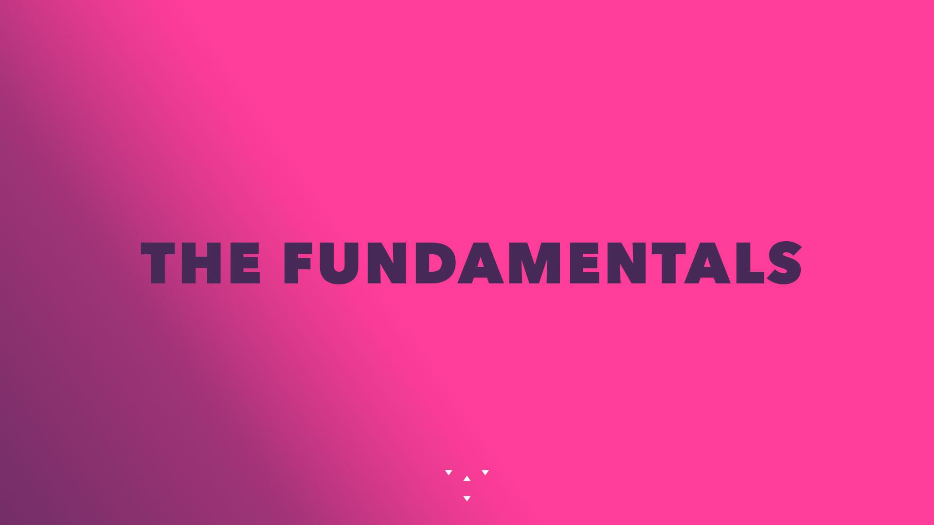 fundamentals.jpg