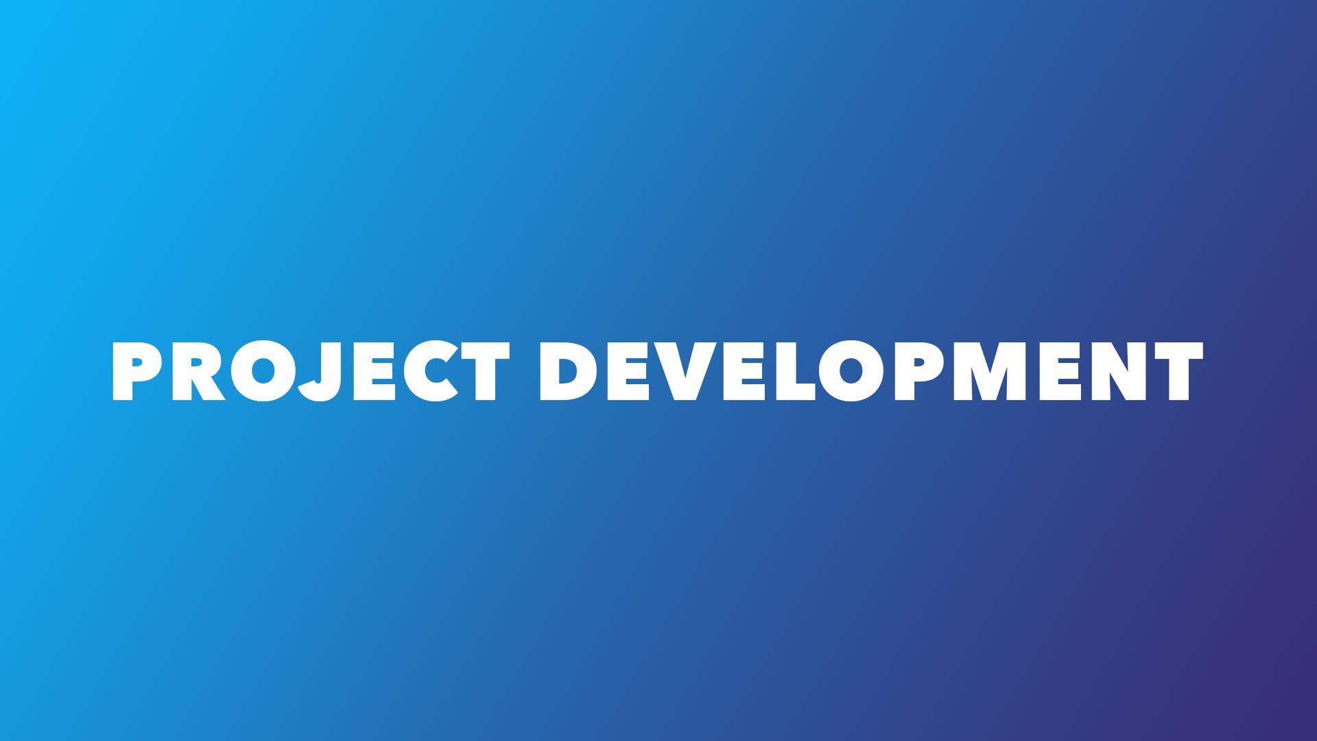 projectdevelopment.jpg