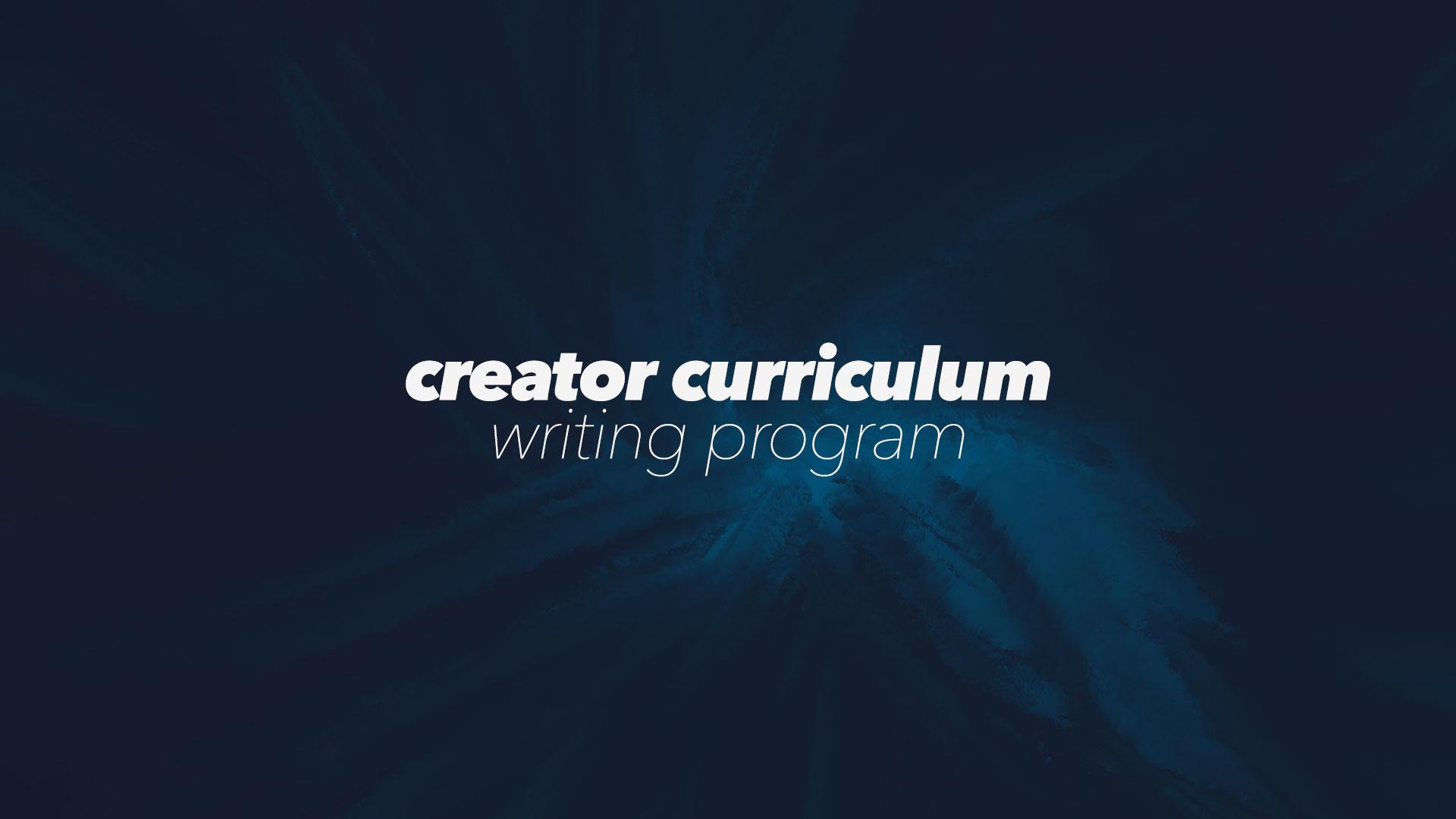 01_creator_curric.jpg