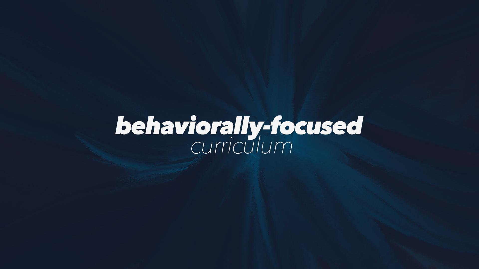 01_behavior.jpg
