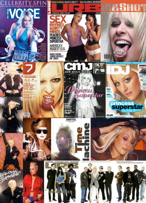 magazine-covers.png