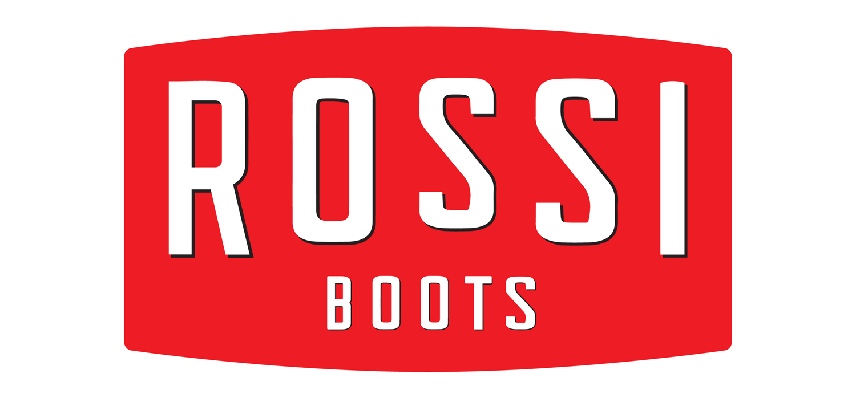 RossiBoots.jpg