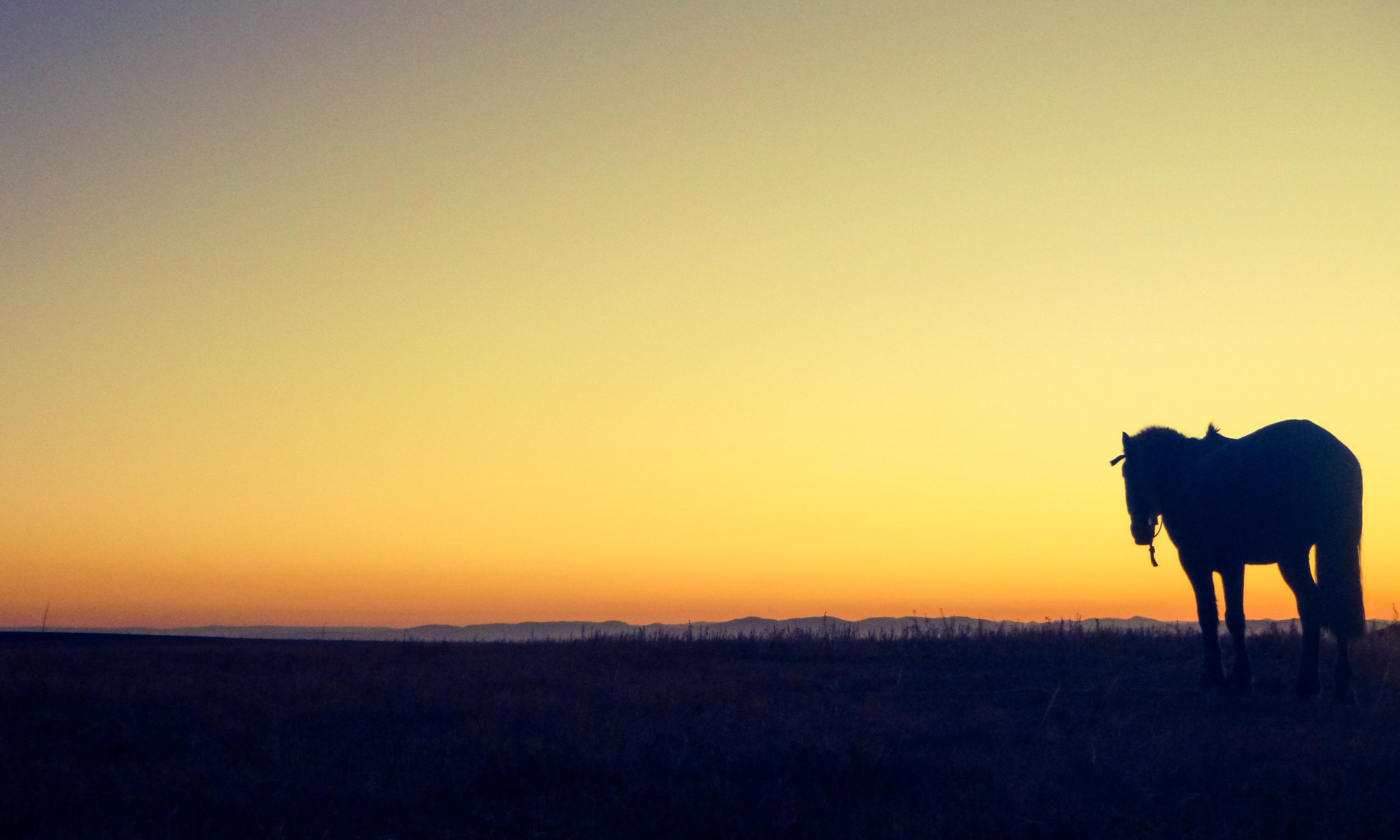 sunriselastday.jpg