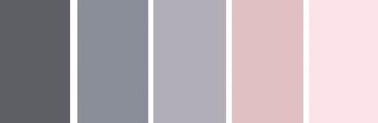 Palette 3.jpg