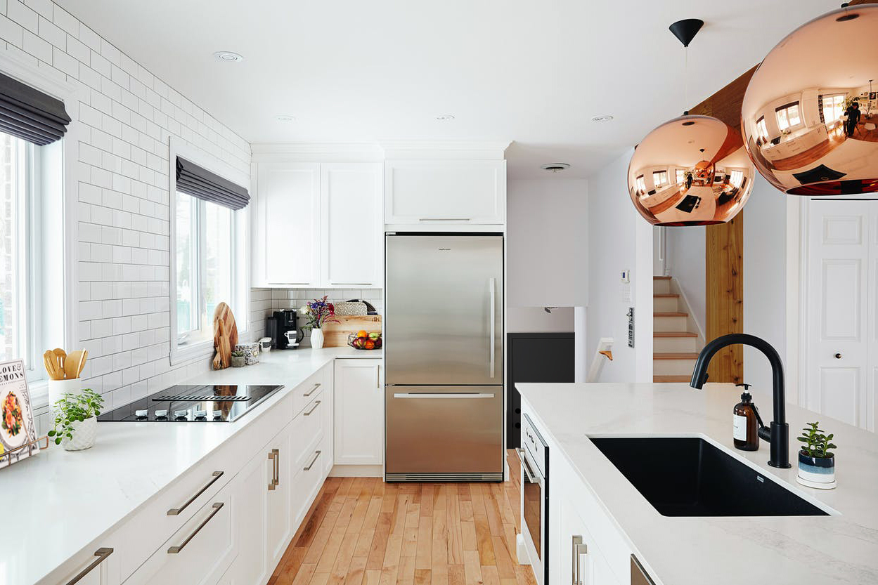 Mid-Mod Kitchen 1.jpg