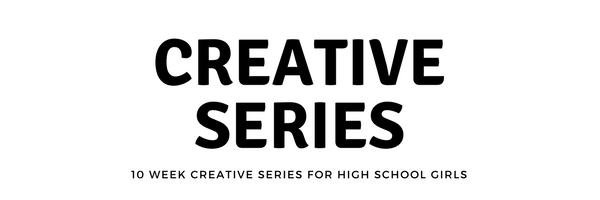 CREATIVE SERIES (3).png
