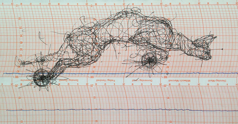 DALeast-sketch.2012.jpg