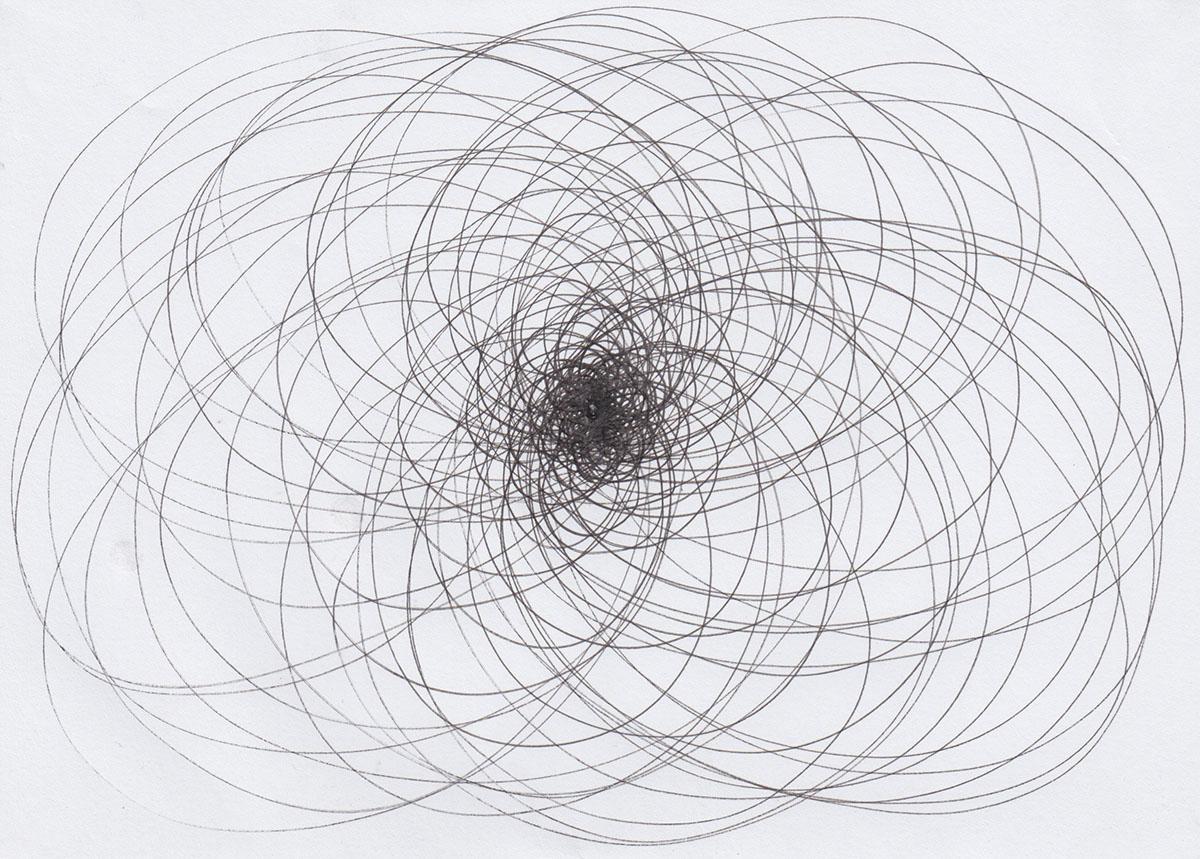 DALeast.sketch-2011.jpg