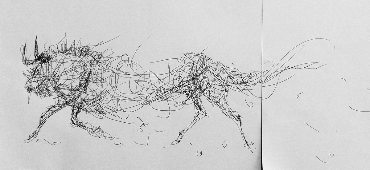DALeast.sketch.2012..jpg