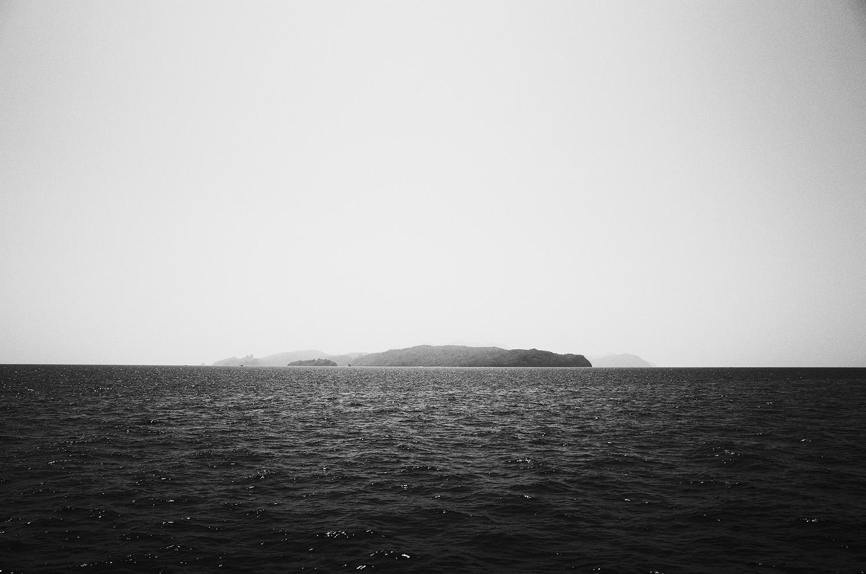 DALeast-photography5.jpg