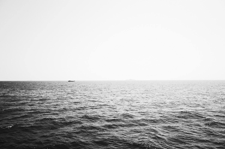 DALeast-photography6.jpg