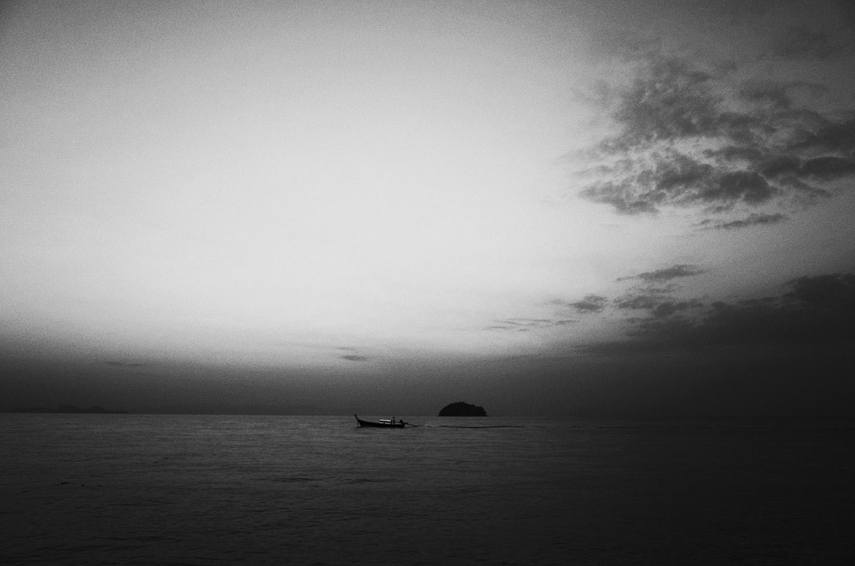 DALeast-photography8.jpg