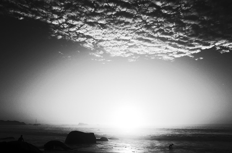DALeast-photography9.jpg