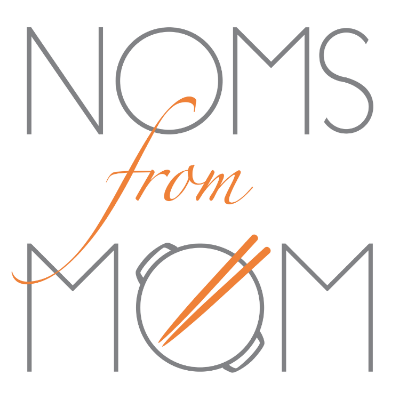 NomsFromMom