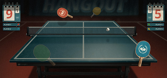 google-the-ping-pong-hangout_campaigns_02.jpg