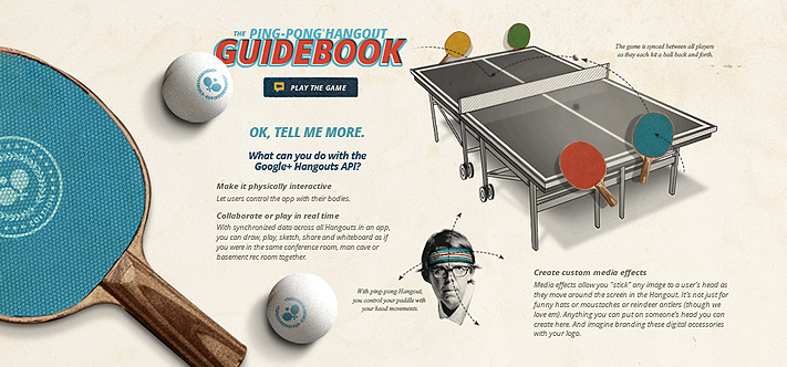 google-the-ping-pong-hangout_campaigns_03.jpg