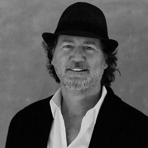 Craig Barker - Director/DP
