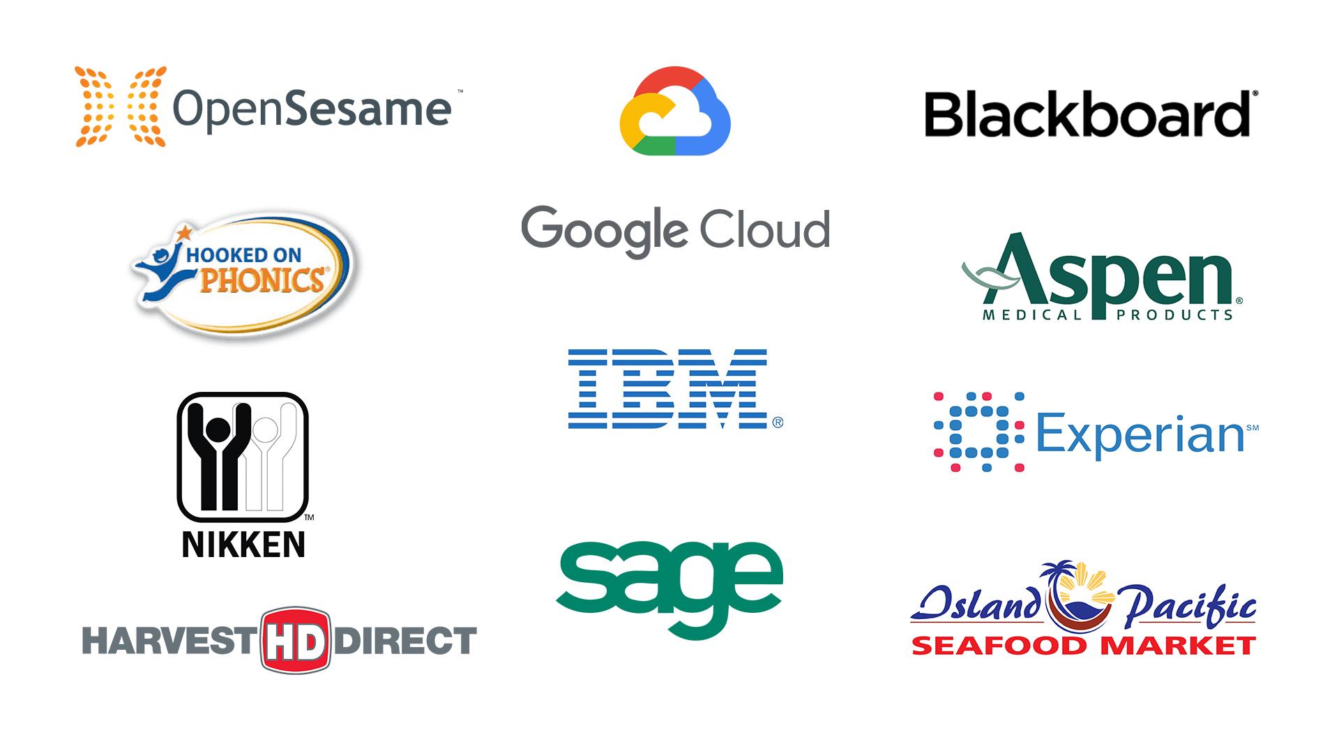 Client logos3.jpg