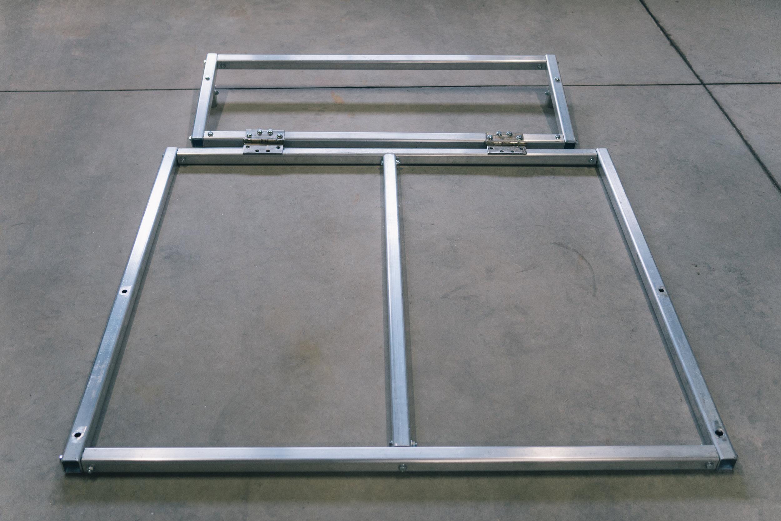 honda-element-bed-platform-van-build.jpg