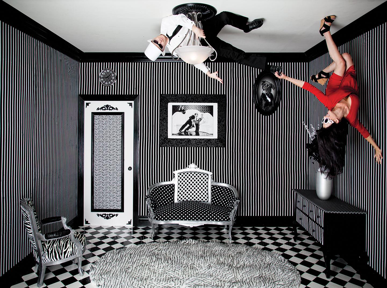 Dancing-On-the-Ceiling.jpg