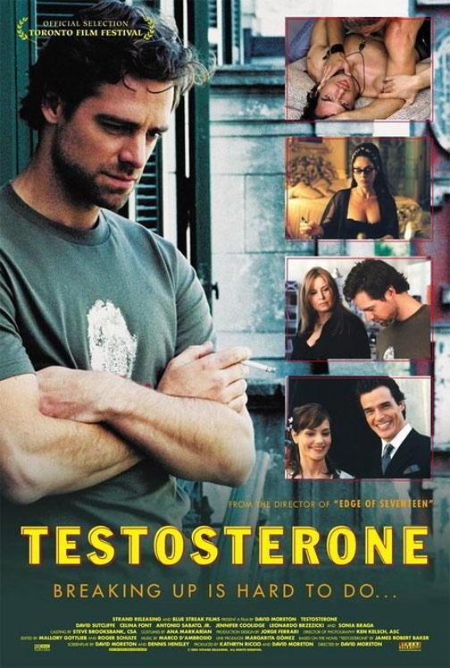 testosterone.jpg