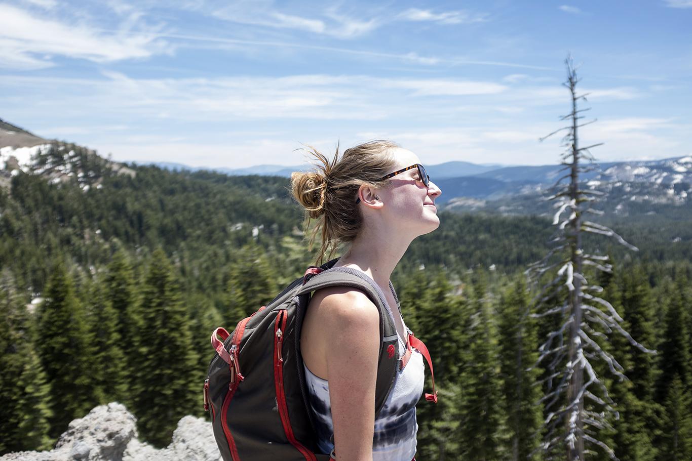 Tahoe5_Small.jpg