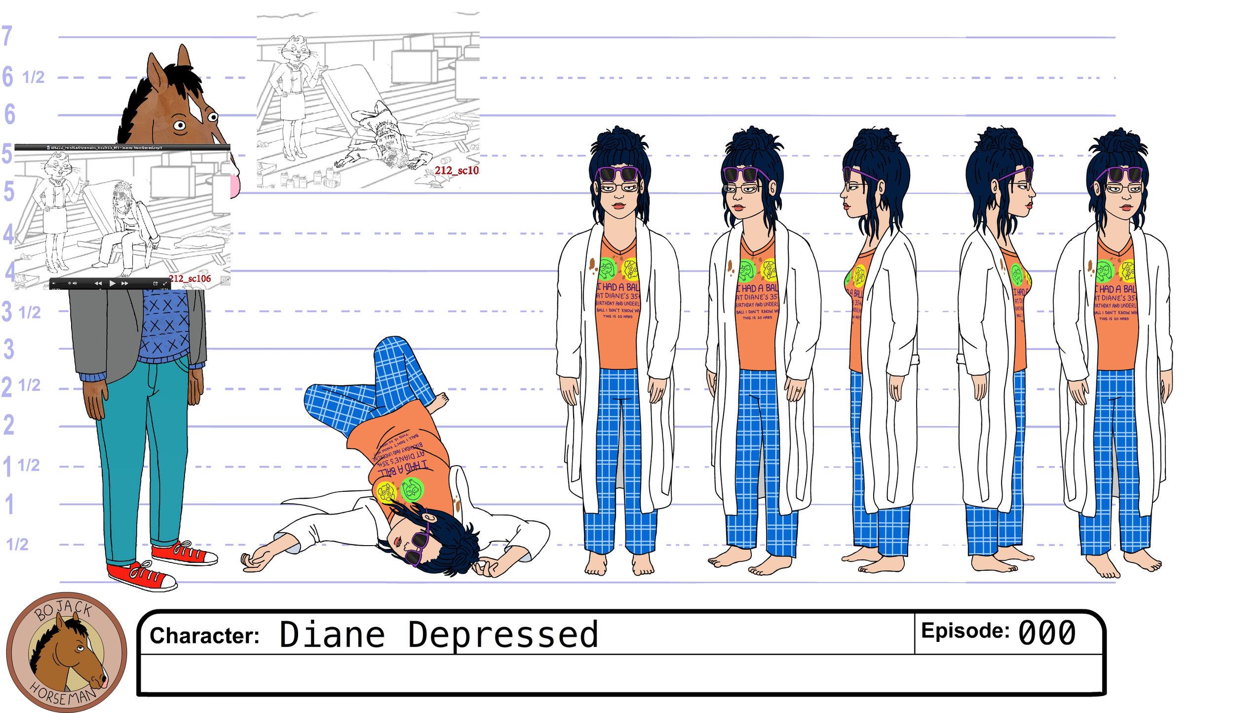 BJH_CH_000_Diane_Depressed_JK_v10.jpg