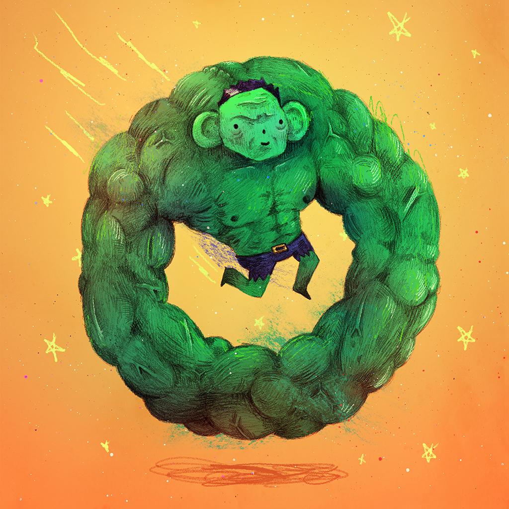 hulk02.png