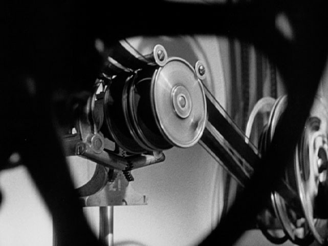 Find IBDP Film course information here.