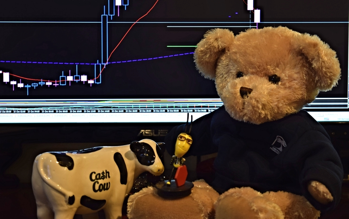BBAM   Bull Bear And Me
