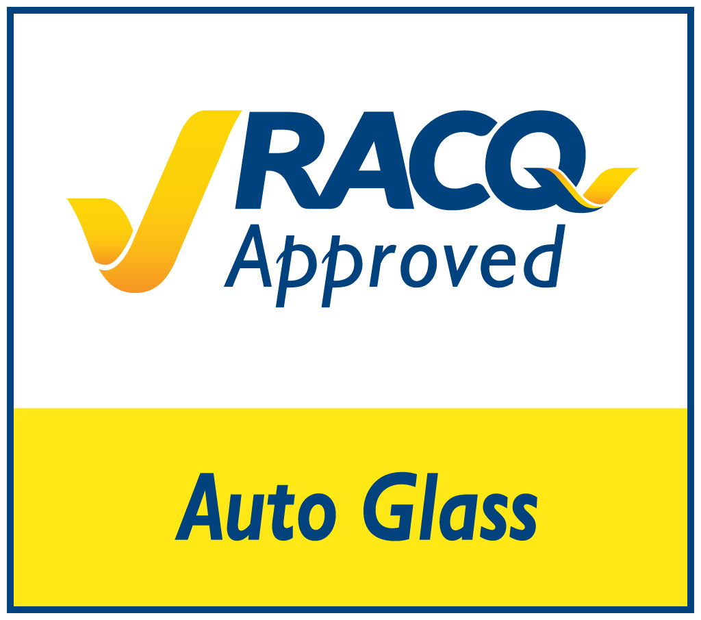 RACQ-Approved-Logo.png