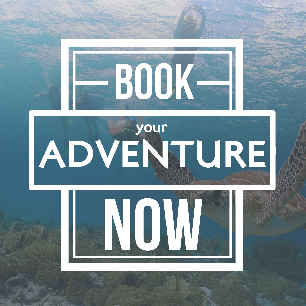 Book Your Adventure Now People.jpg