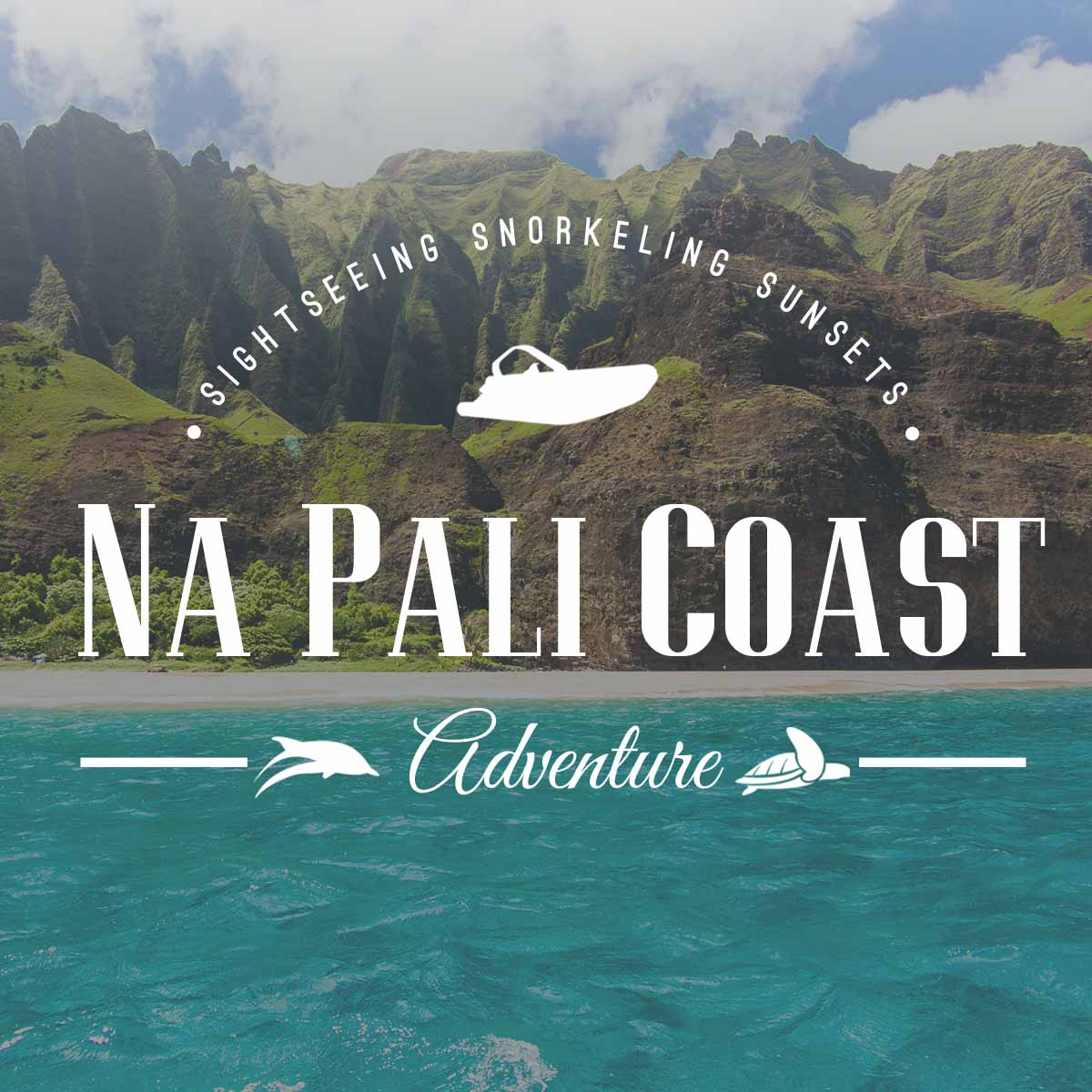 Na Pali Coast Adventures.jpg