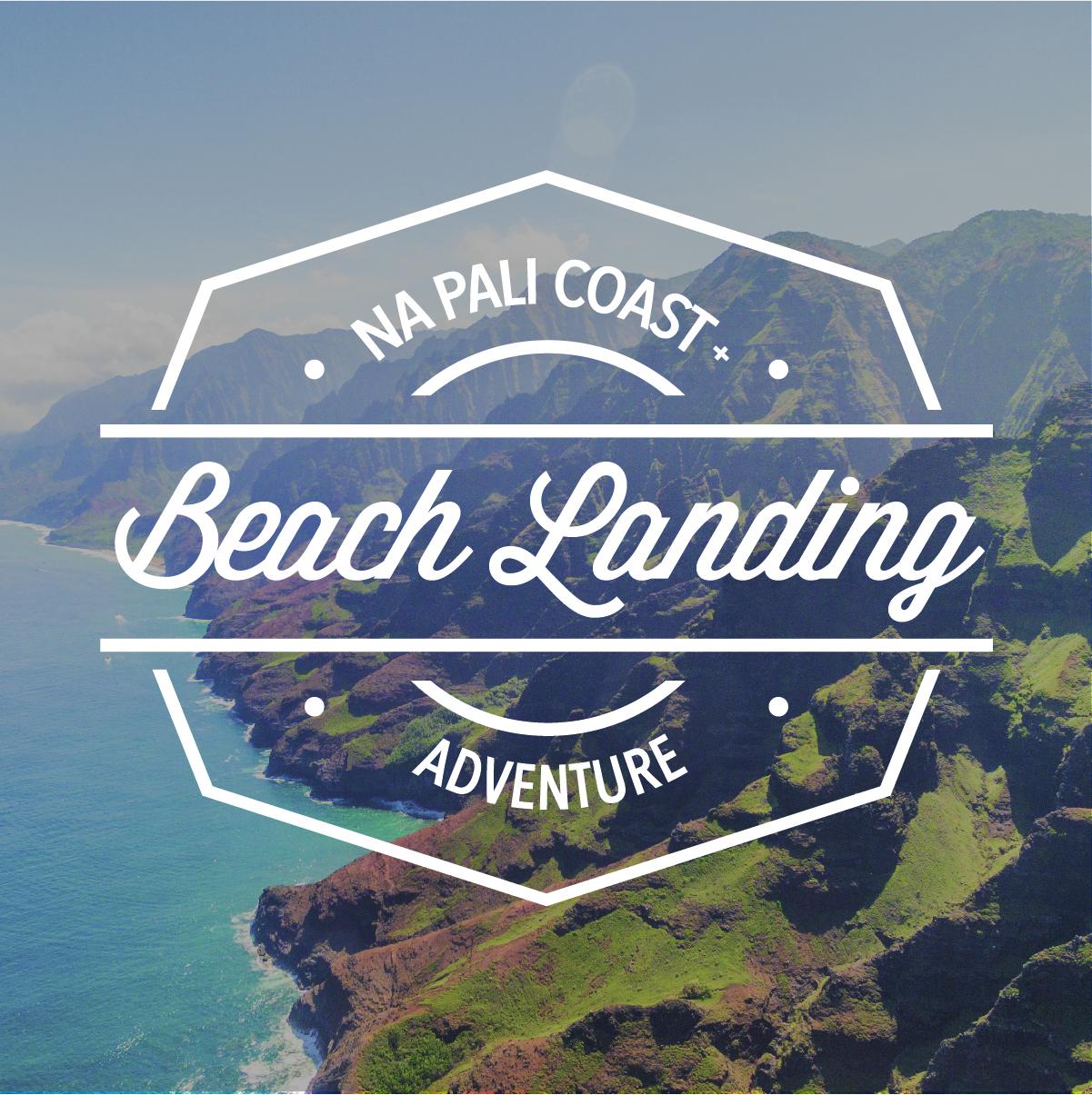 BeachLanding.jpg