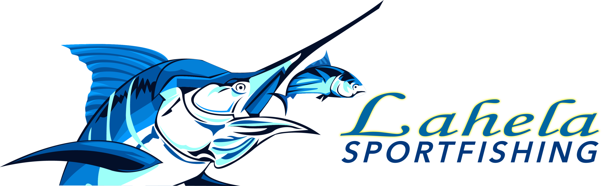 https://www.sportfishkauai.com/