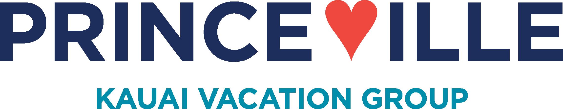 princeville-logo.png