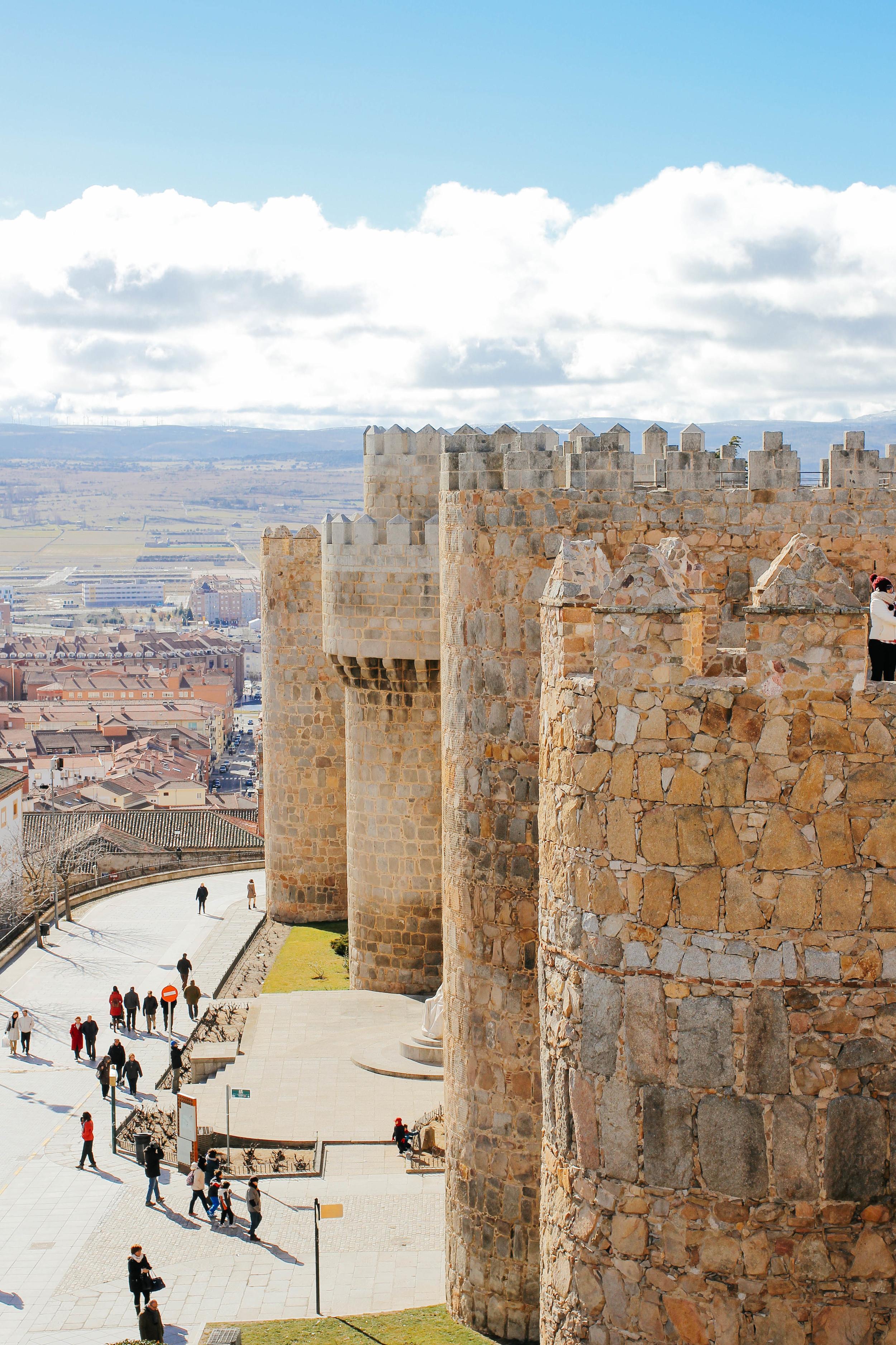 Avila_Spain-17.jpg