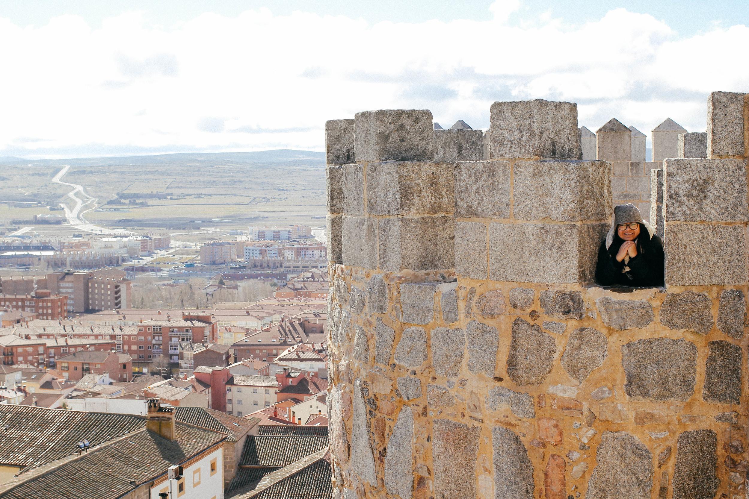 Avila_Spain-15.jpg
