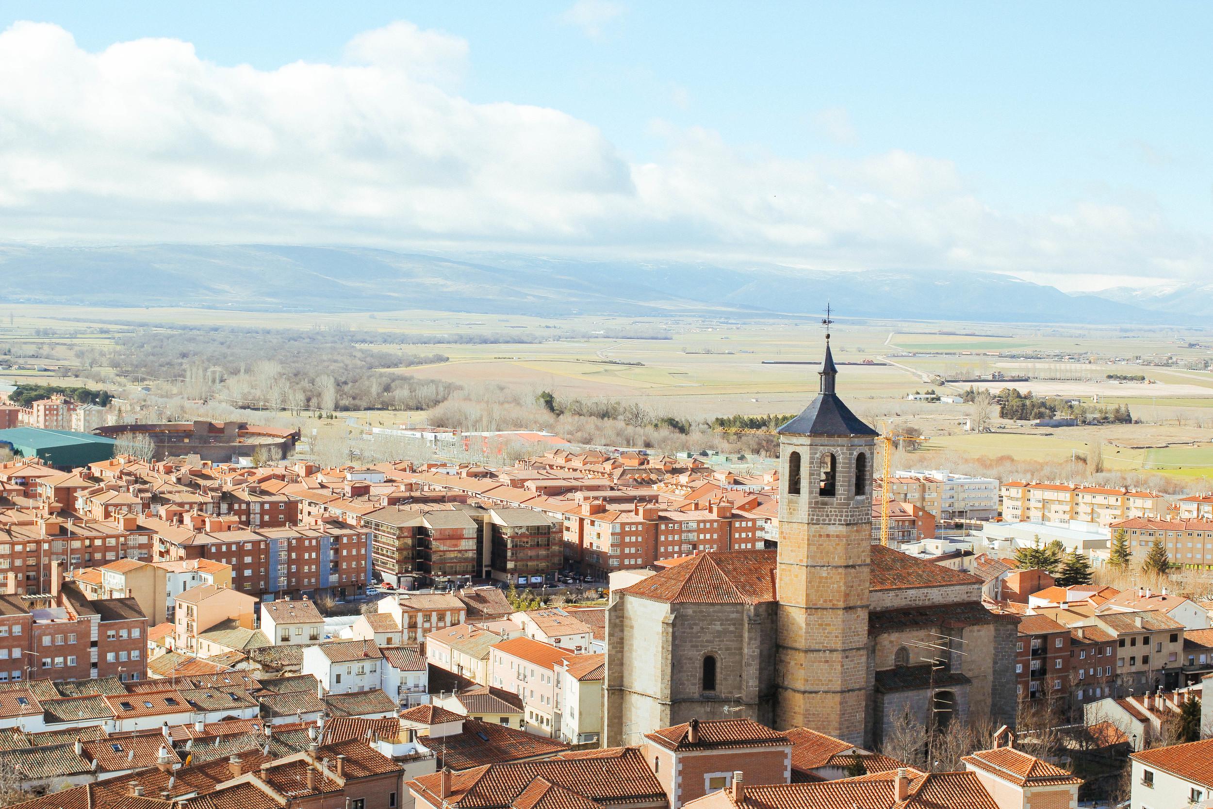 Avila_Spain-3.jpg