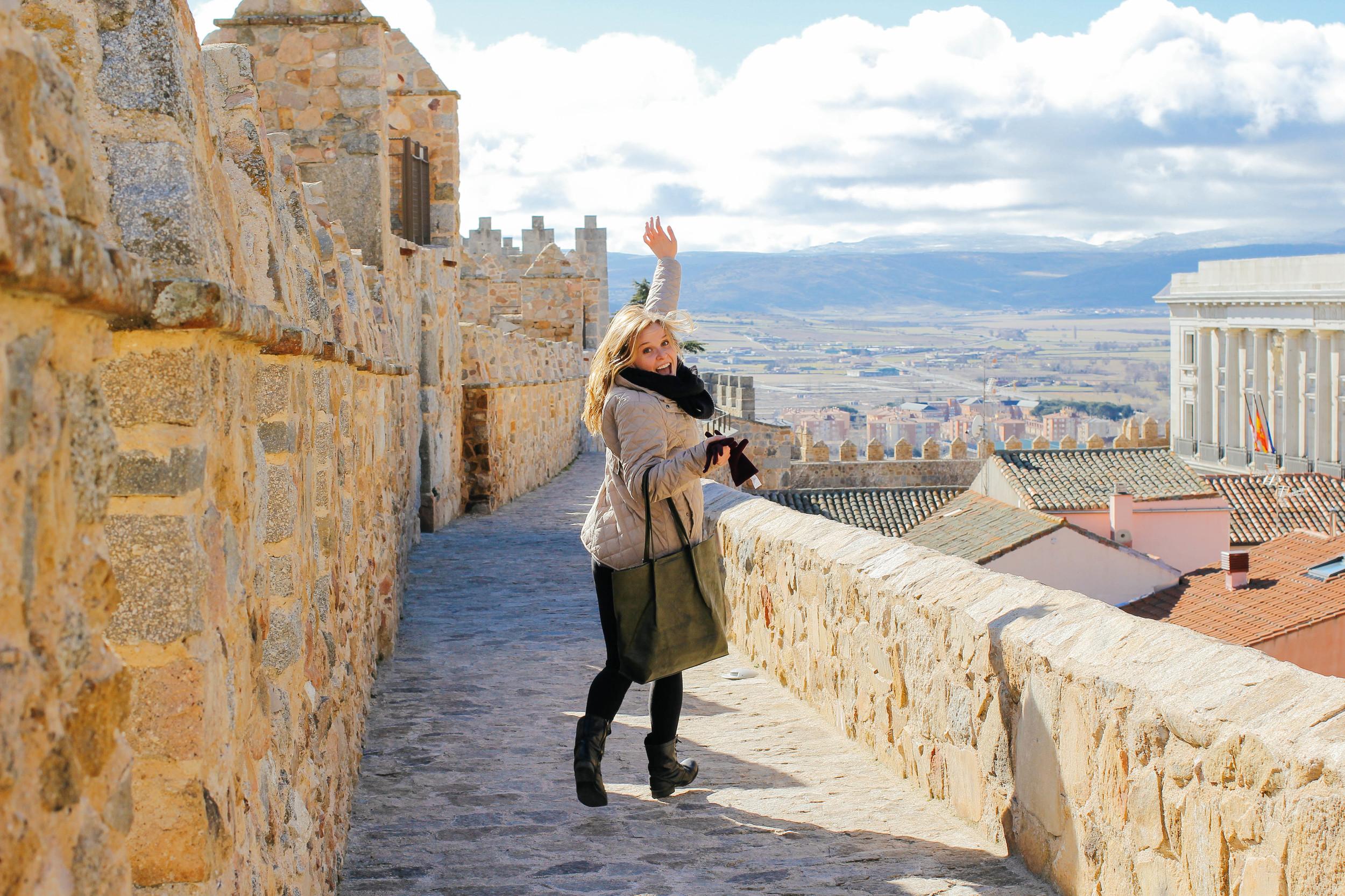Avila_Spain-26.jpg