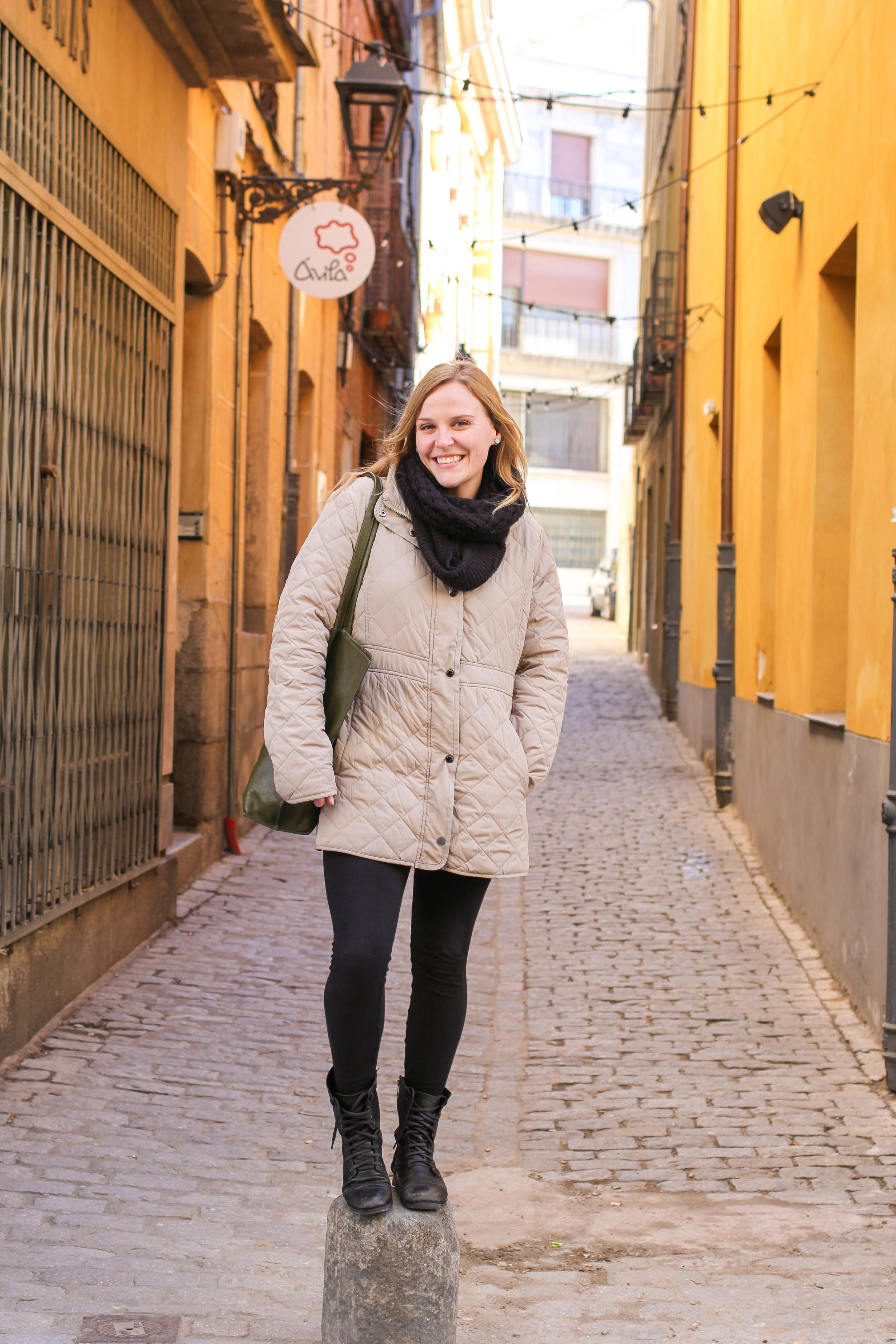 Avila_Spain-57.jpg